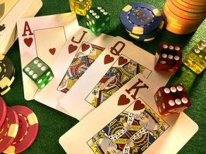 I migliori casino on line di Italia!