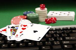 Diventa esperto di poker on line!
