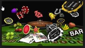 Nuovi casino on line